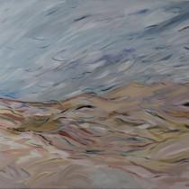 Landscape Tapestry - 30 in. x 40 in.